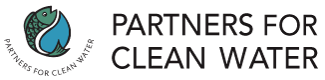 Partners for Clean Water